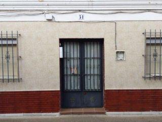 Unifamiliar en venta en Jerez De La Frontera de 117  m²
