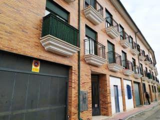 Garaje en venta en Casarrubios Del Monte de 10  m²