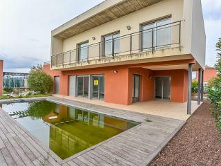 Unifamiliar en venta en Torroella De Fluvia de 225  m²