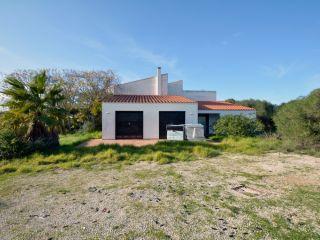 Unifamiliar en venta en Sant Climent de 493  m²