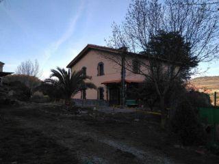 Unifamiliar en venta en Santa Engracia de 346  m²