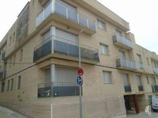 Piso en venta en Arboç (l') de 48  m²