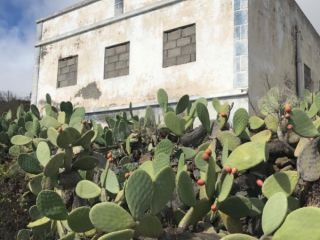 Unifamiliar en venta en Pinar, El (v. Hierro) de 72  m²