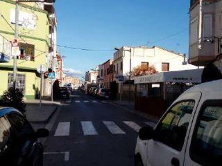 Unifamiliar en venta en Sant Jaume D'enveja de 91  m²