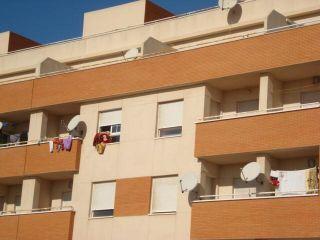 Atico en venta en Roquetas De Mar de 63  m²