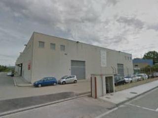 Nave en venta en Polinyà de 437  m²