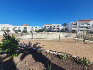 Duplex en venta en Antigua, La de 39  m²