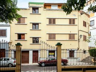 Duplex en venta en Teror de 96  m²