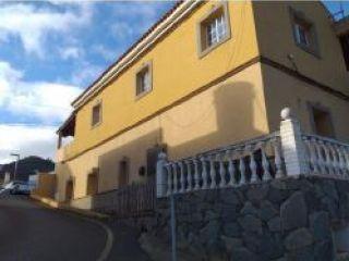 Duplex en venta en Solana, La de 153  m²