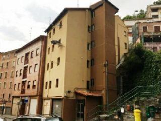 Piso en venta en Bilbao de 47  m²