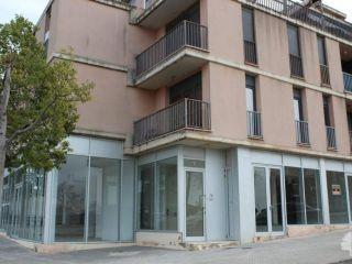 Piso en venta en Arboç (l') de 83  m²