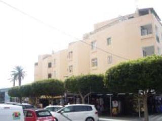 Piso en venta en Alcúdia de 75  m²