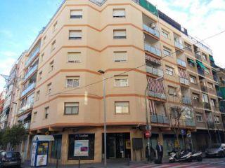 Local en venta en Esplugues De Llobregat de 221  m²