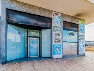 Local en venta en avda. villajoyosa, 35, Benidorm, Alicante 3