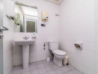 Local en venta en avda. villajoyosa, 35, Benidorm, Alicante 11