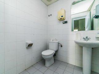 Local en venta en avda. villajoyosa, 35, Benidorm, Alicante 12