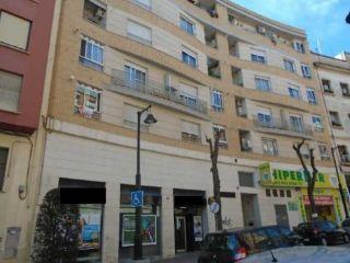 Local en venta en Alcoi de 174  m²