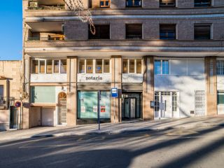 Local en venta en Petrer de 209  m²