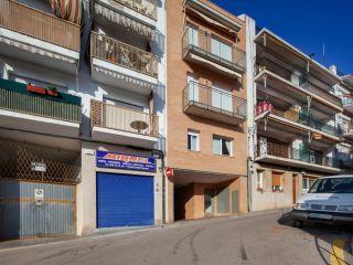 Piso en venta en Sant Pol De Mar de 124  m²