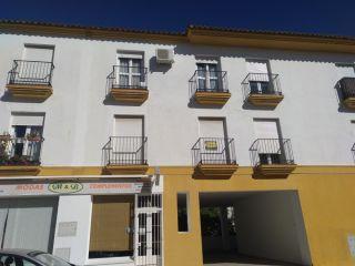 Piso en venta en Benalup-casas Viejas de 79  m²