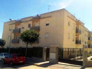 Piso en venta en Medina Sidonia de 118  m²