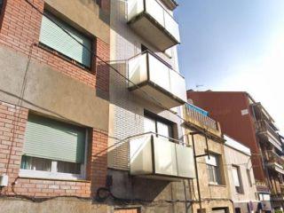 Piso en venta en Sant Quirze Del Valles de 45  m²