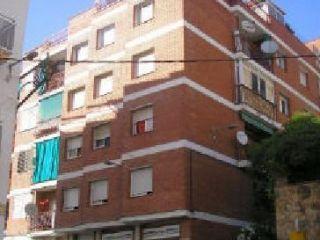 Piso en venta en Lloret De Mar de 67  m²