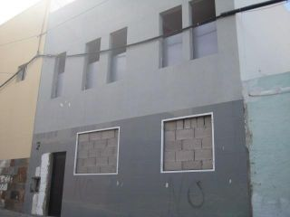 Piso en venta en Palmas De Gran Canaria, Las de 66  m²