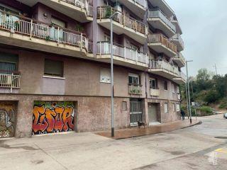 Piso en venta en Barcelona de 70  m²