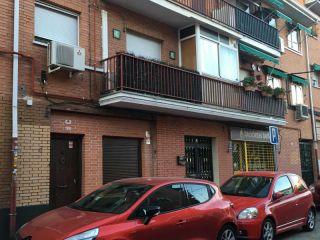 Atico en venta en Pozuelo De Alarcon de 84  m²