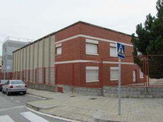 Nave en venta en Sant Just Desvern de 1177  m²
