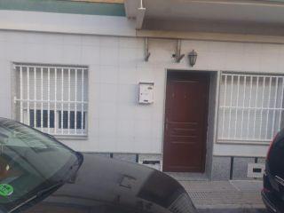 Piso en venta en San Pedro Del Pinatar de 68  m²