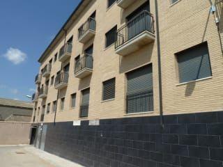Garaje en venta en Tornabous de 37  m²