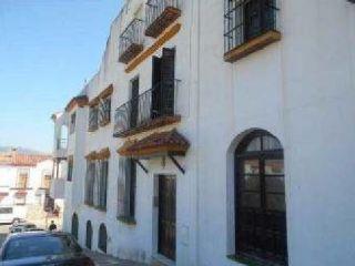 Piso en venta en Cortes De La Frontera de 63  m²