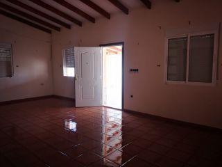 Unifamiliar en venta en Romana, La de 149  m²