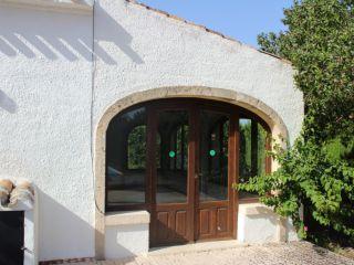 Unifamiliar en venta en Xabia de 95  m²