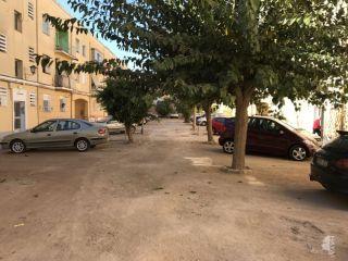 Piso en venta en Cartagena de 79  m²