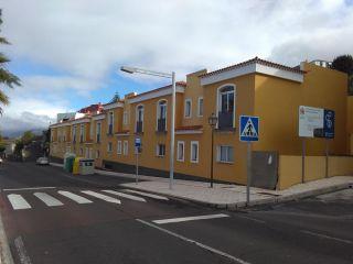 Unifamiliar en venta en San Juan Del Reparo de 98  m²