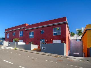 Unifamiliar en venta en Tagoro de 69  m²