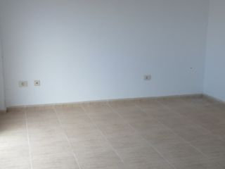 Piso en venta en Tagoro de 58  m²