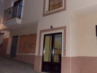 Duplex en venta en Quijorna de 81  m²