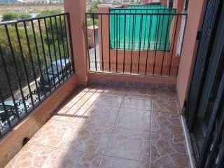 Duplex en venta en Orihuela-costa de 95  m²