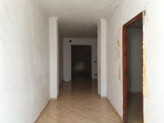 Unifamiliar en venta en Oliva de 90  m²