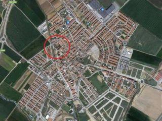 Otros en venta en Alovera de 1057  m²