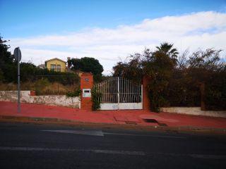 Otros en venta en Alhaurin De La Torre de 985  m²