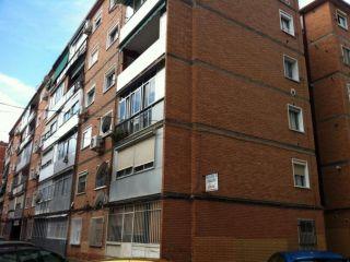 Piso en venta en Alcala De Henares de 79  m²