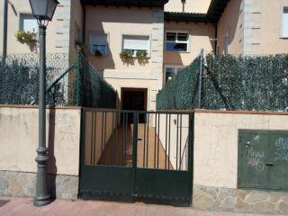 Piso en venta en Guadarrama de 68  m²