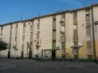 Piso en venta en Sevilla de 80  m²