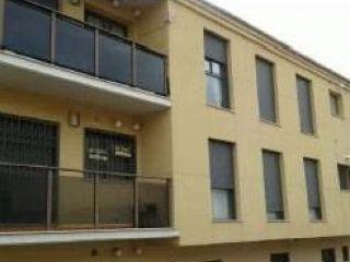 Piso en venta en Serra de 97  m²