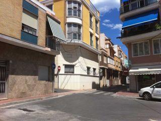 Piso en venta en Santa Pola de 62  m²